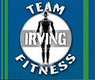 Team Irving Fitness